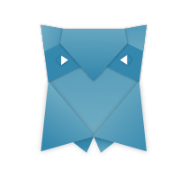 blue_owl