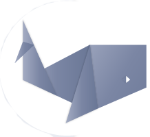 bluegrey-whale